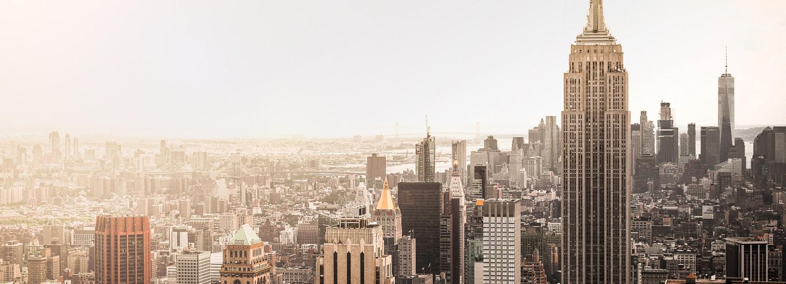 Reisetipps New York: Tipps für eine günstige New York Reise | checkfelix