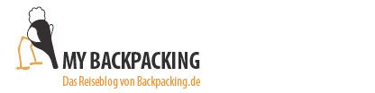 backbacking