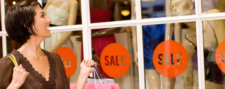 new york outlet shopping bis zu 85 auf markenwaren sparen checkfelix blog. Black Bedroom Furniture Sets. Home Design Ideas