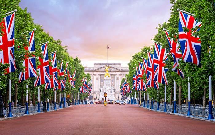 Gratis Durch London Die Besten Insider Tipps Für Deine London Reise