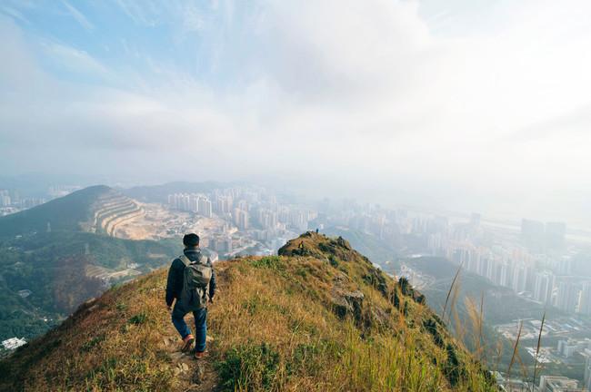 HONG-KONG-BERG