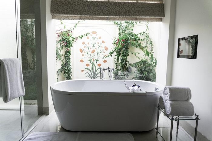 hotel-sterne-badezimmer
