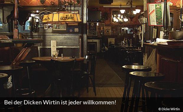 10 kneipen mit urigem berliner charme checkfelix blog. Black Bedroom Furniture Sets. Home Design Ideas