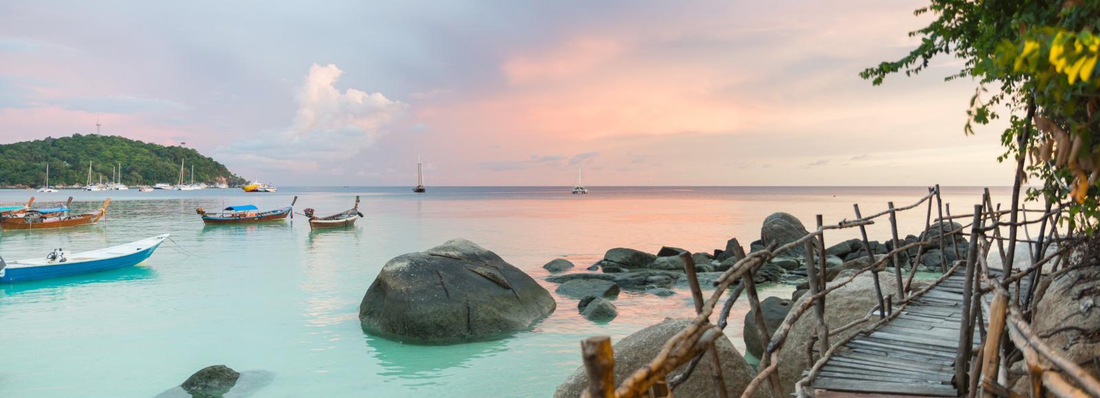 strandurlaub-thailand-bangkok-straende-1600x580