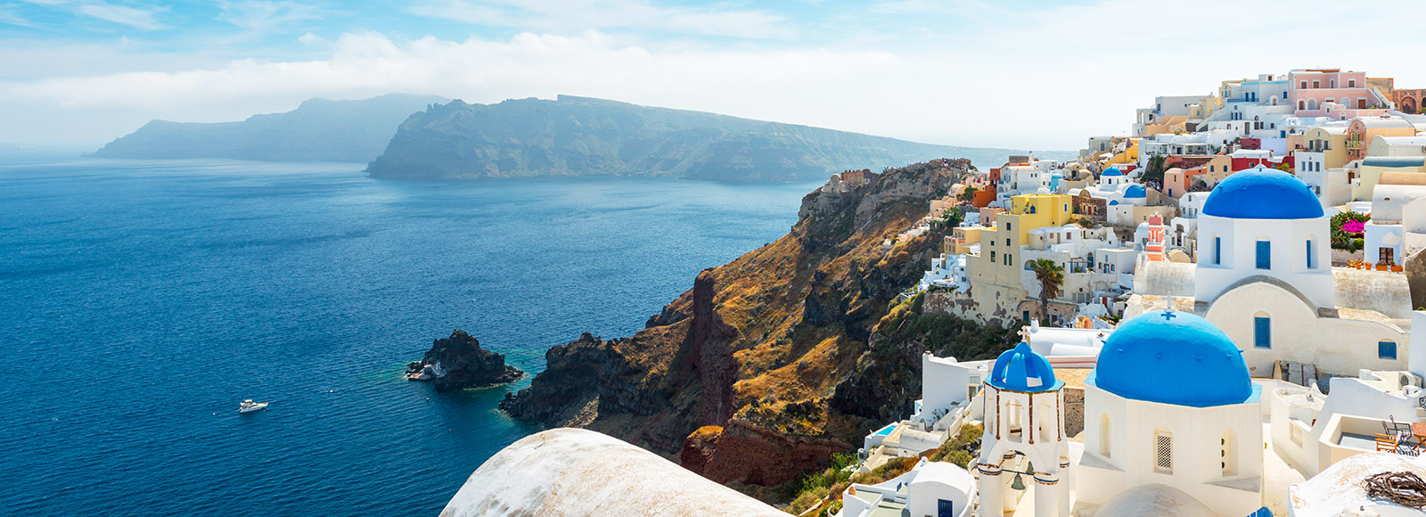 hallo mein lieber griechisch
