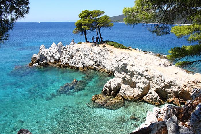 15 Griechische Inseln Für Einen Unvergesslichen Griechenland Urlaub