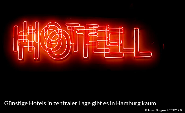 finde mit diesen tipps ein billiges hostel in hamburg checkfelix blog. Black Bedroom Furniture Sets. Home Design Ideas