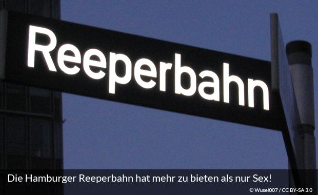 herbertstraße prostituierte besten sex apps