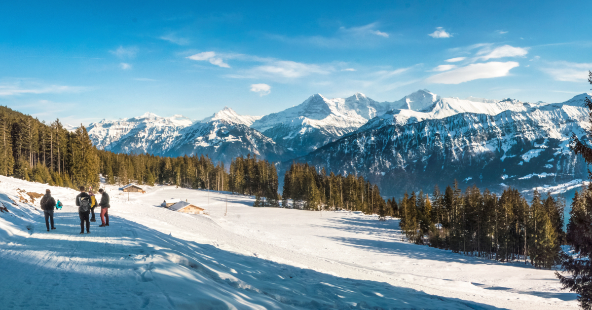 skigebiete zürich 1200x628