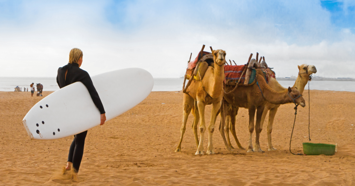 marokko aktivitäten sporturlaub 1200x628