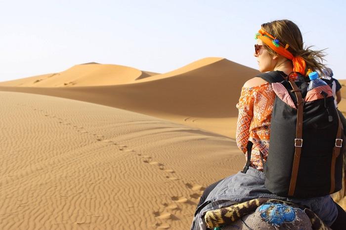 marokko aktivitäten wüste