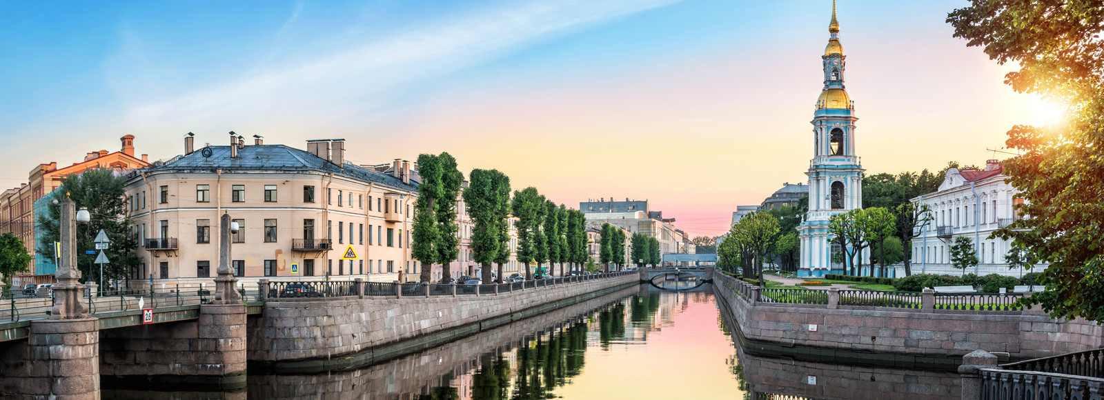 Die 11 Wichtigsten St Petersburg Sehenswürdigkeiten Checkfelix Blog