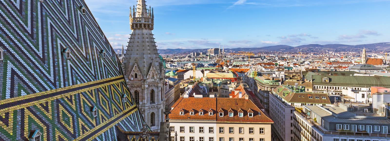 In Wien Kultur erleben – die besten Tipps