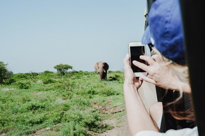 erste reise südafrika sicherheitstipps