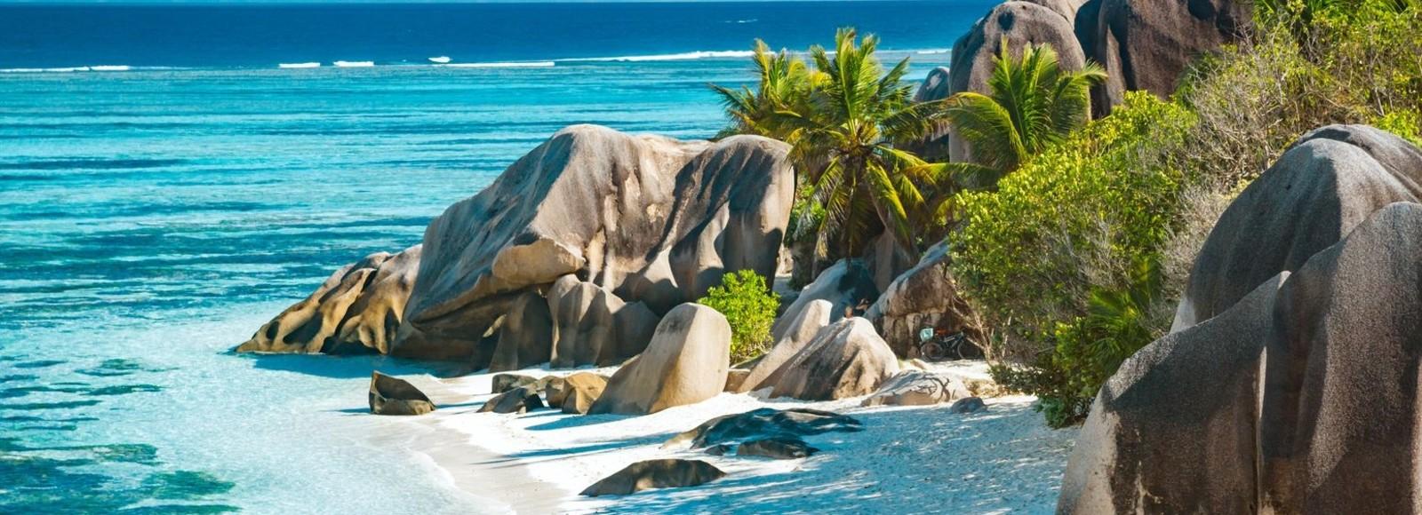 Sparen & Spaß haben – Tipps für deine Seychellen Reise