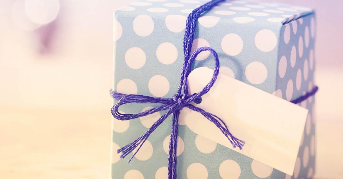 Trendige Weihnachtsgeschenke für Weltenbummler | checkfelix blog
