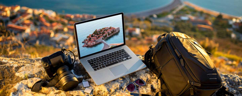 Beste österreichische Reiseblogger