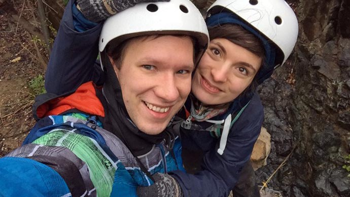travelpins, ein österreichisches Reiseblog