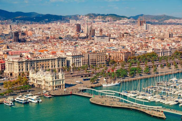 mdelstrip_Barcelona
