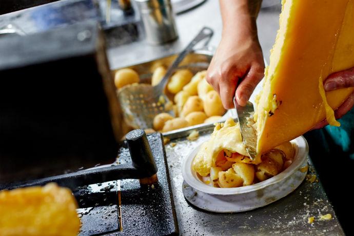 b18592636e566c Kulinarische Spezialitäten in allen Teilen Europas | checkfelix blog