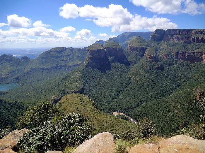 Road-Trip-Südafrika-Rondavels-Blyde-River-Canyon