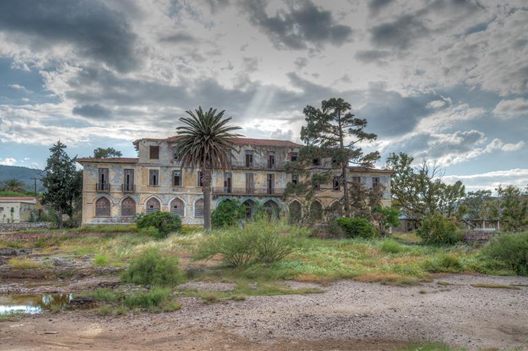 sarlitza_palace_hotel_griechenland