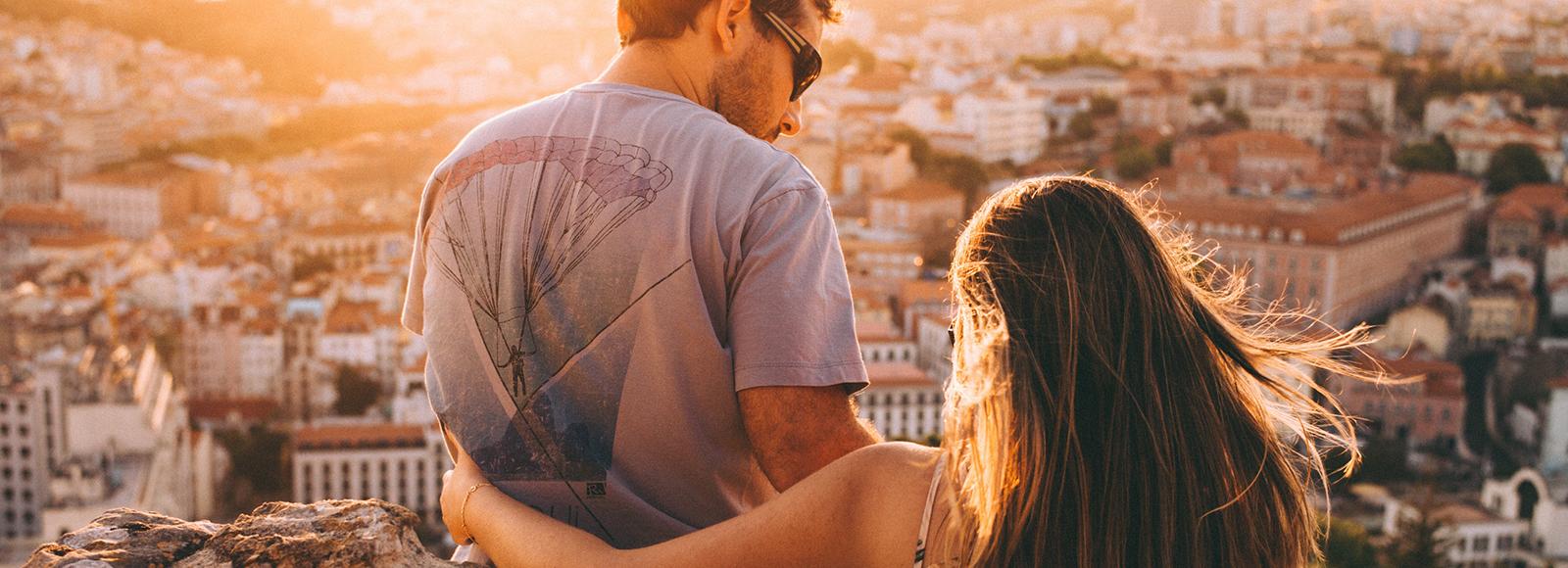 Romantisch Reisen zum Valentinstag - checkfelix blog