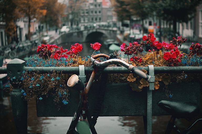amsterdam_love
