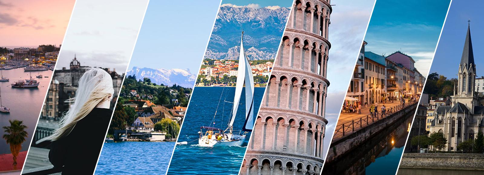 Hotels In Der Nahe Von Pisa