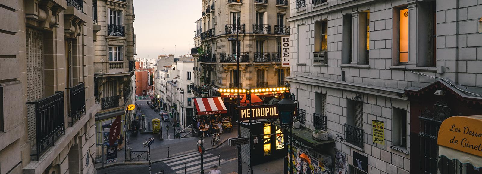 Hotel-Preistipps: Touristensteuern in den beliebtesten Europa-Destinationen