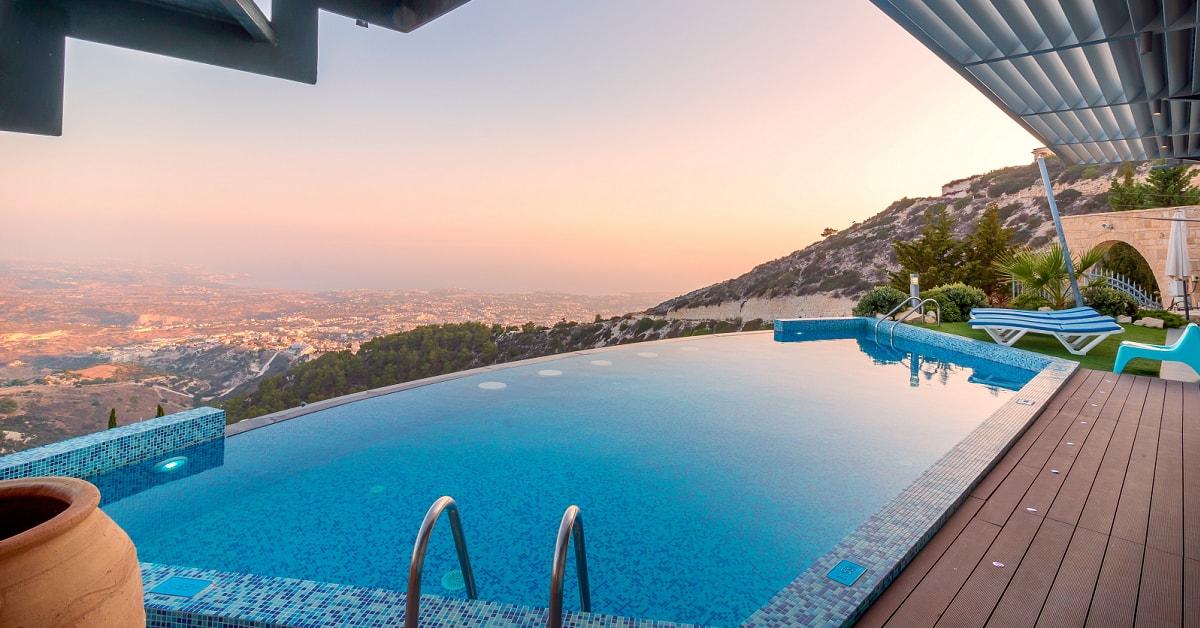 außergewöhnliche Hotels 1200x628