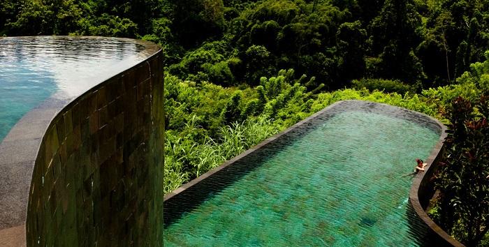 hanging-gardens-außergewöhnliche-hotels