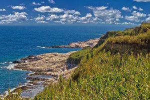 Die Kvarner Bucht gilt als Geheimtipp in Kroatien