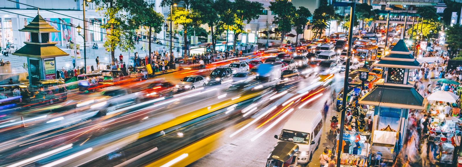 21b4a02d45990d Bangkok Shopping: Tipps für Shopaholics & Sparfüchse | checkfelix