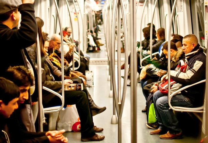 barcelona-metro-flughafentransfer