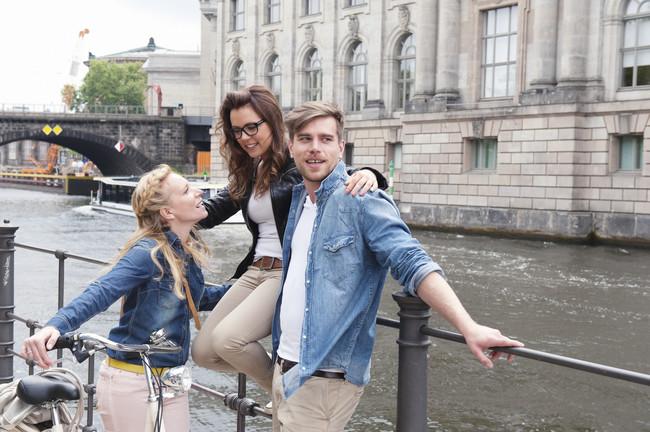 reiseziel-berlin