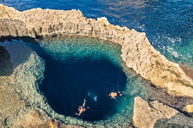 malta-reiseziel