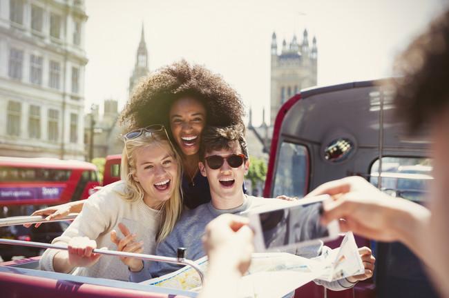 london-beliebtes-reiseziel