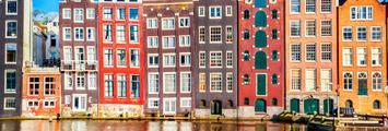 Hotel Amsterdam Gunstige Hotels In Amsterdam Checkfelix
