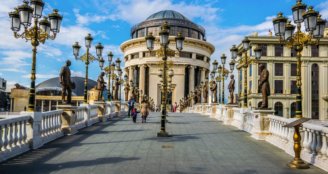 Flug Wien Sevilla Direktflug Verein Bild Idee