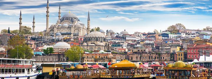 Billige Flüge Von Salzburg Szg Nach Istanbul Ataturk Andere